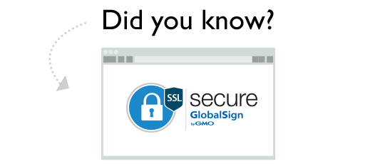 ssl-seal-info.png