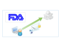 FDA Submission Compliance